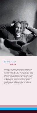 Tentoonstelling BusteHouder - Page 7