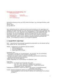 Handreiking dossiervorming voor ESM oudere leerlinen (oktober ...