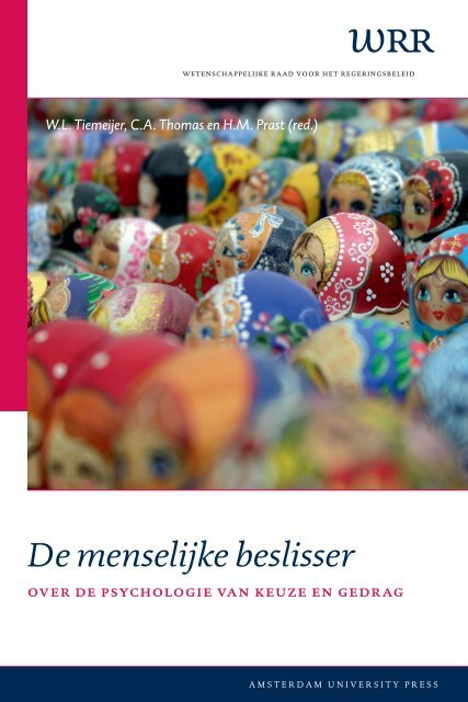 Woordenboek definitie interracial dating