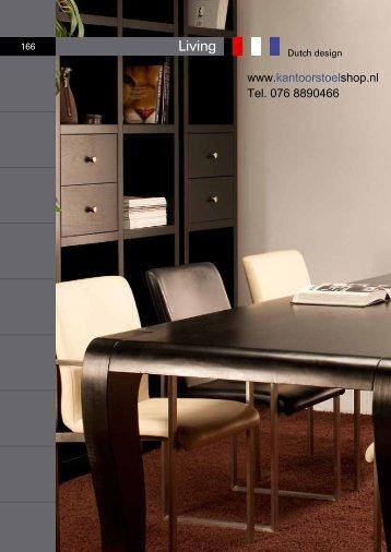 Huiselijke kantoorstoelen met prijzen - Kantoorstoelshop.nl