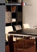 Huiselijke kantoorstoelen met prijzen - Kantoorstoelshop.nl - Page 2