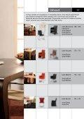 Huiselijke kantoorstoelen met prijzen - Kantoorstoelshop.nl - Page 3