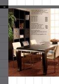 Huiselijke kantoorstoelen met prijzen - Kantoorstoelshop.nl - Page 4