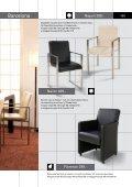 Huiselijke kantoorstoelen met prijzen - Kantoorstoelshop.nl - Page 5