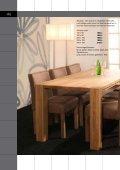 Huiselijke kantoorstoelen met prijzen - Kantoorstoelshop.nl - Page 6