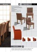 Huiselijke kantoorstoelen met prijzen - Kantoorstoelshop.nl - Page 7