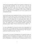de gaven des Geestes - Stromen van Kracht - Page 6