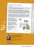 krant klas - Kranten in de Klas - Page 3