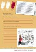krant klas - Kranten in de Klas - Page 5
