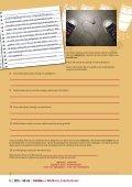 krant klas - Kranten in de Klas - Page 6