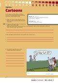 krant klas - Kranten in de Klas - Page 7
