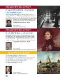 Slottet 9 dec 2006 - Sveriges Kungahus - Page 6