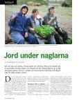 Fältbiologen 1/2012.pdf - Fältbiologerna - Page 6