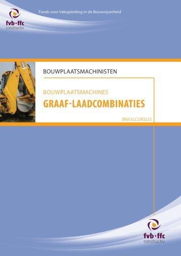 GRAAF-LAADCOMBINATIES - ffc Constructiv