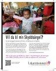 Läs mer (pdf) - Situation Sthlm - Page 3