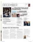 Läs mer (pdf) - Situation Sthlm - Page 5