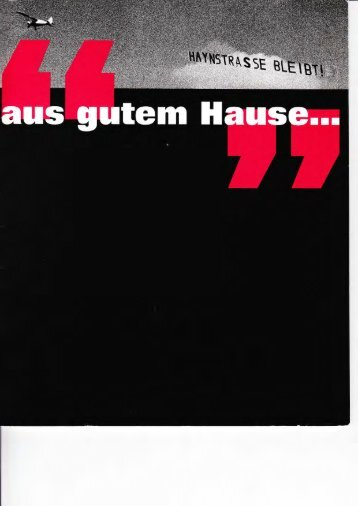 hier (PDF, 6,2 MB) - Hayn-hegestr.de
