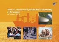 hjGrontmij - Vereniging van Nederlandse Gemeenten