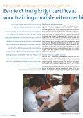 download - Nederlandse Transplantatie Stichting - Page 6