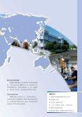 企业手册 - BEKO Technologies GmbH - Page 3