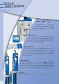 企业手册 - BEKO Technologies GmbH - Page 6