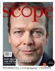 Management Scope 04 2013