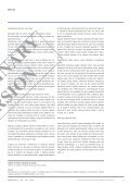 Year 2012 - Volume 1 - Issue 1 - IJMS - Page 7