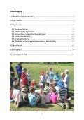 Een educatief schoolreisje op de boerderij - Page 2