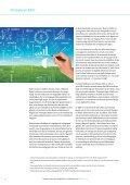Magazine nationale veiligheid en crisisbeheersing - Nationaal ... - Page 4