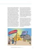 Magazine nationale veiligheid en crisisbeheersing - Nationaal ... - Page 5