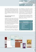 Administration, coordination et appui - Page 3