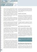 Administration, coordination et appui - Page 6