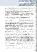 Administration, coordination et appui - Page 7