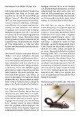 Denna artikels inledande vinjett är ett själv- porträtt av Robert Storm ... - Page 2