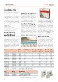 TxlP/2R - Voltimum - Page 4