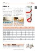 TxlP/2R - Voltimum - Page 5