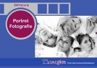 Download HIER de Portretinformatie Brochure - Themagica