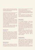 Supplerende informationer om europæiske åbne scener og ... - Page 6