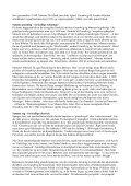 Danske baptister og Grundtvig - Baptistkirken i Danmark - Page 2