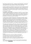 Danske baptister og Grundtvig - Baptistkirken i Danmark - Page 3