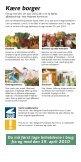 Nye beholdere til dit affald - sommerhuse - Halsnæs forsyning - Page 2