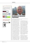 5. activiteitenverslag 2010 - Kauri - Page 2