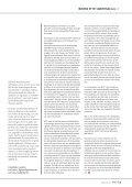5. activiteitenverslag 2010 - Kauri - Page 3