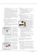 5. activiteitenverslag 2010 - Kauri - Page 7