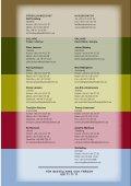 Katalog 2013-2014 - Weibulls Horto - Page 2