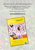 Katalog 2013-2014 - Weibulls Horto - Page 4