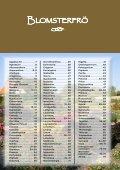 Katalog 2013-2014 - Weibulls Horto - Page 5