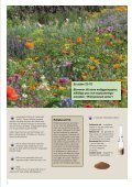 Katalog 2013-2014 - Weibulls Horto - Page 6