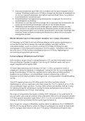 Kundeundersøkelse 2012 - SiT - Page 3