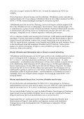 Kundeundersøkelse 2012 - SiT - Page 4